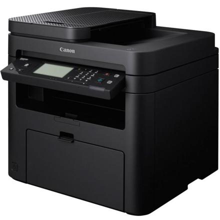 photocopieur noir et blanc