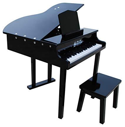 piano amazon