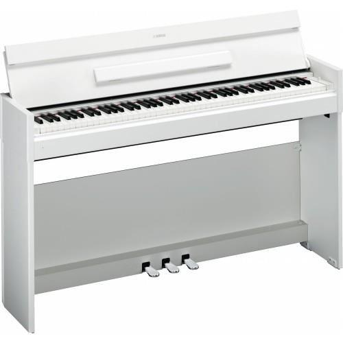 piano numérique yamaha pas cher