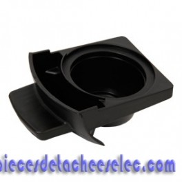 pieces detachee dolce gusto
