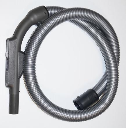 pièces détachées aspirateur rowenta silence force