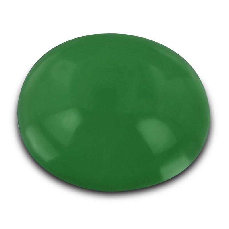 pierre de jade prix