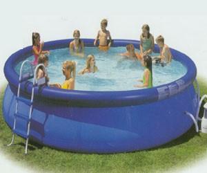 piscine gonflable pas cher pour adulte
