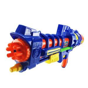 pistolet à eau haute pression