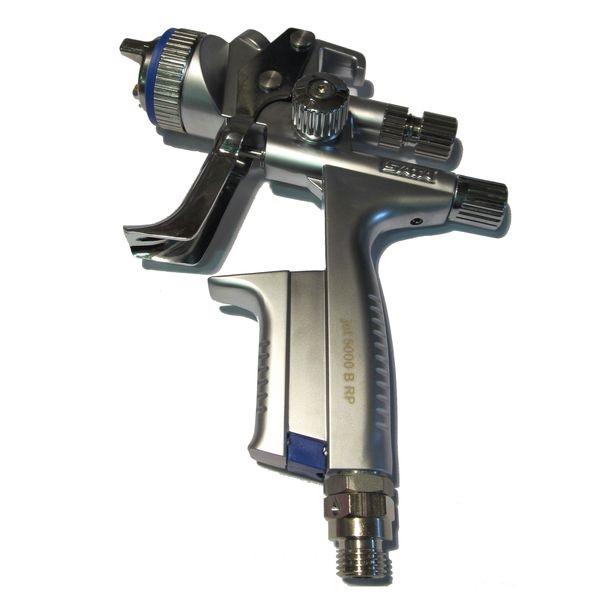 pistolet a peinture sata