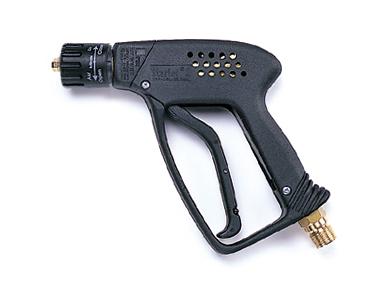 pistolet kranzle