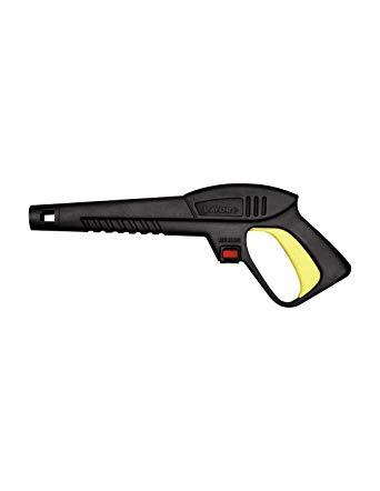 pistolet nettoyeur lavor