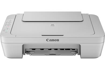 pixma imprimante