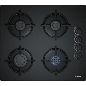 plaque de cuisson gaz pas cher