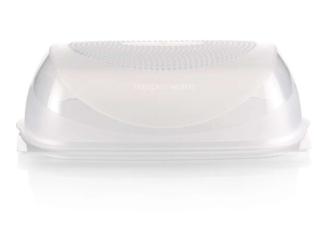 plateau fromage tupperware