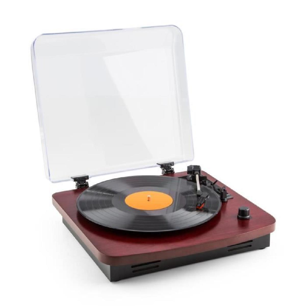 platine disque pas cher