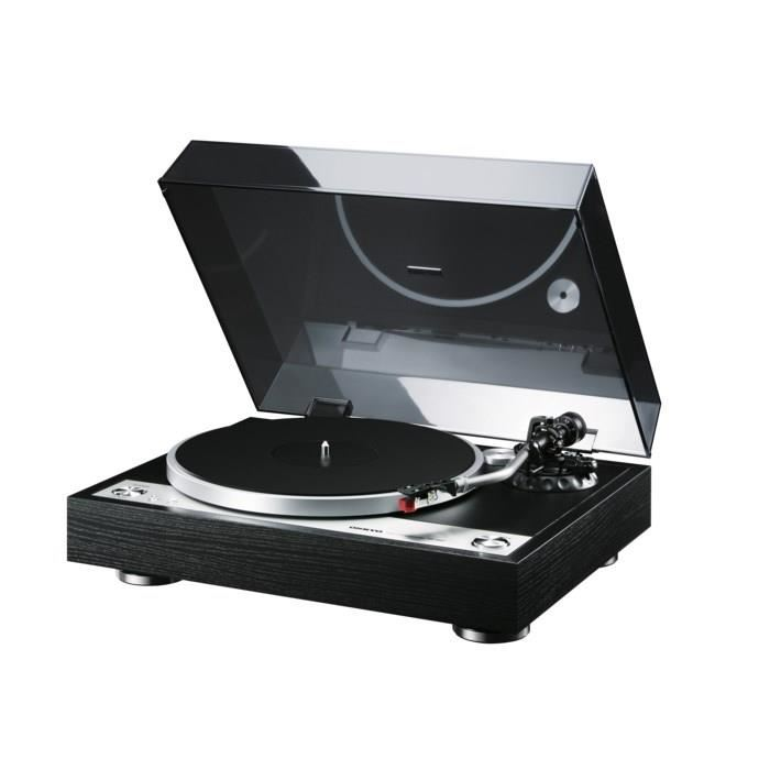 platine vinyle pas cher