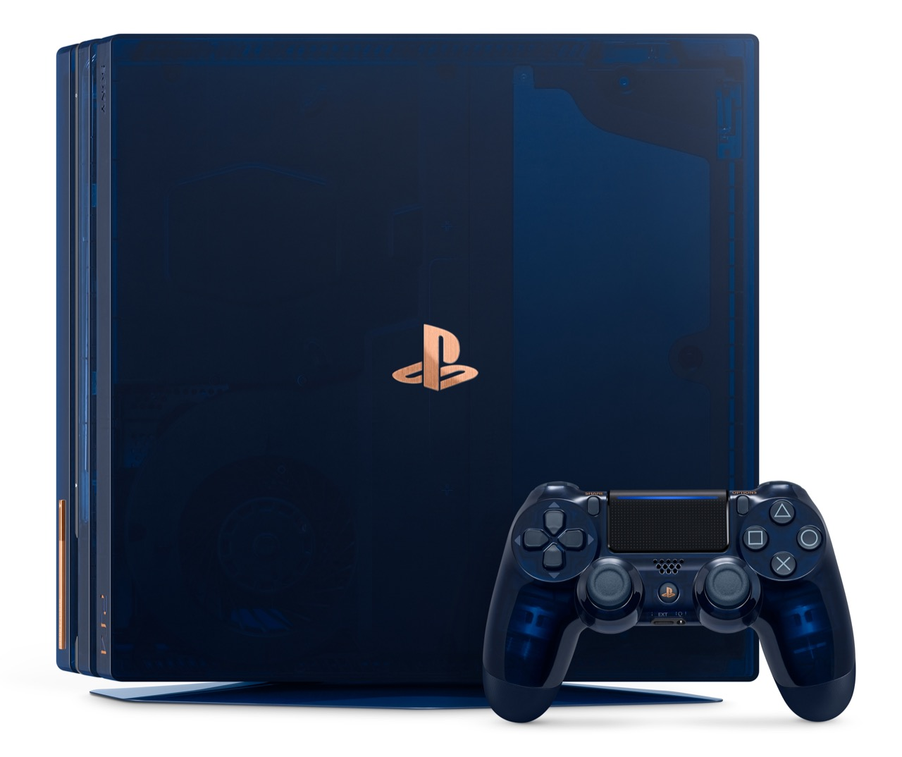 playstation 4 d occasion