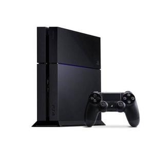 playstation 4 occasion pas cher