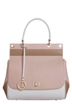 plus beaux sacs à main