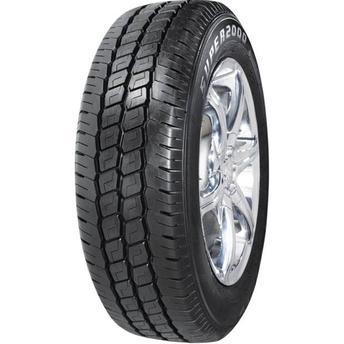 pneu 175 70 r14c