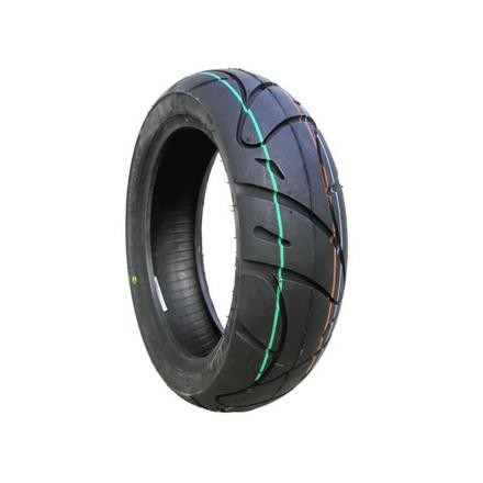 pneu booster 12 pouces