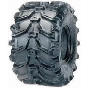 pneu quad 22 11 10
