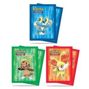 pochette carte pokemon pas cher