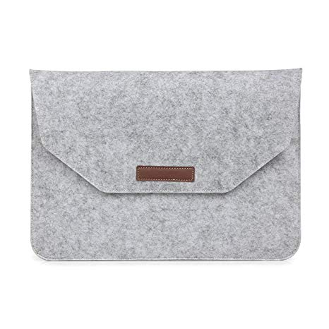 pochette macbook
