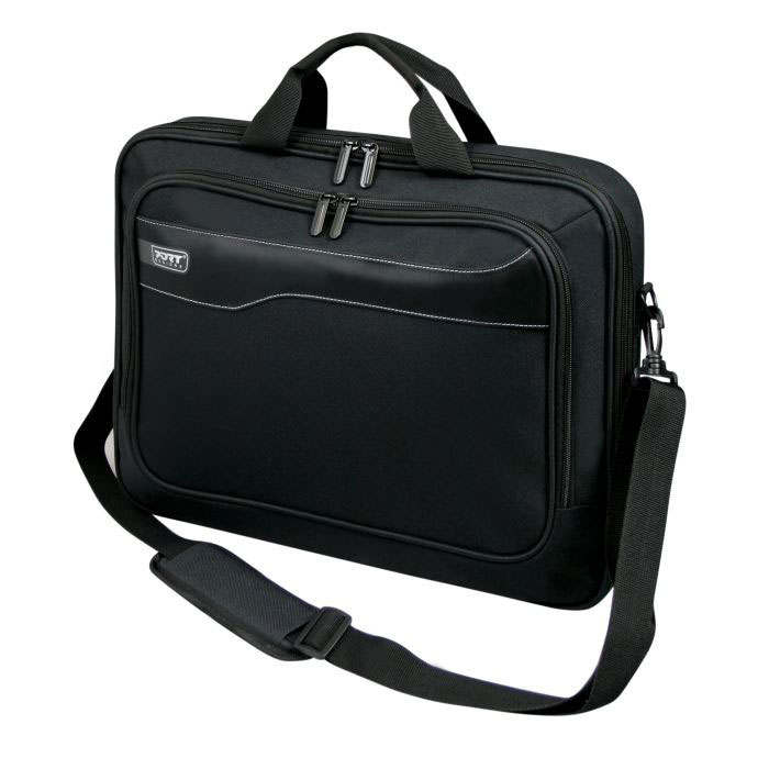 pochette ordinateur portable 17 pouces