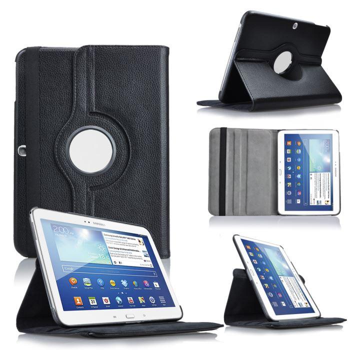 pochette tablette samsung tab 3