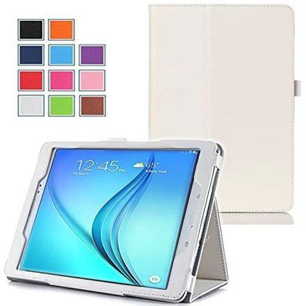 pochette tablette samsung tab a6 10.1