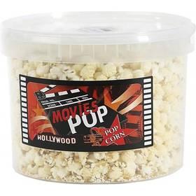 pop corn acheter