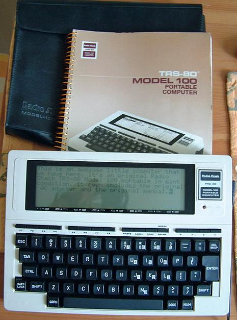 portable 100