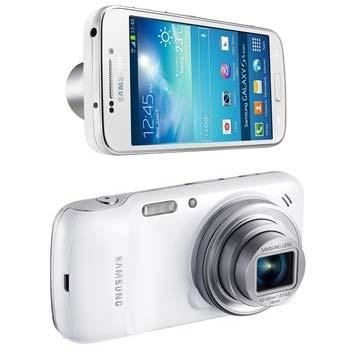 portable avec bon appareil photo