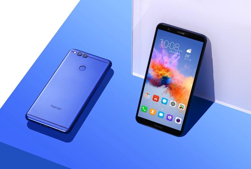 portable chinois pas cher