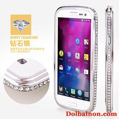 portable samsung 4g pas cher