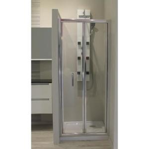 porte de douche pas chere