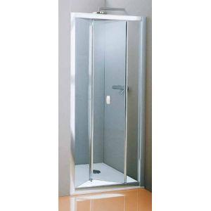 porte douche 86 cm