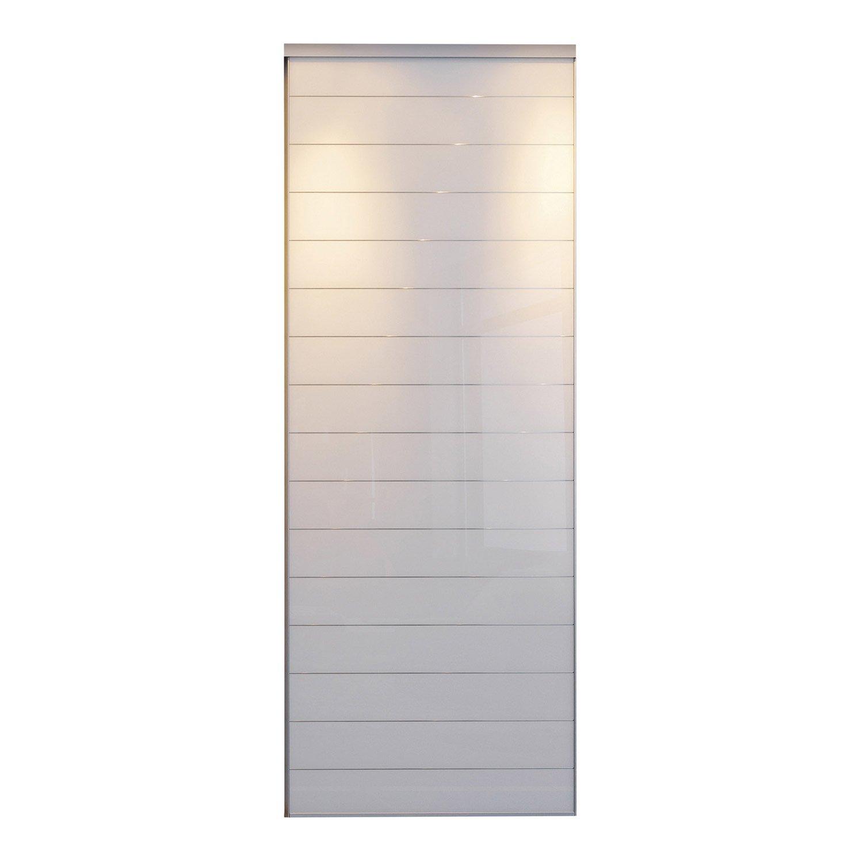 porte placard 80 cm