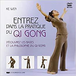pratiquer le qi gong
