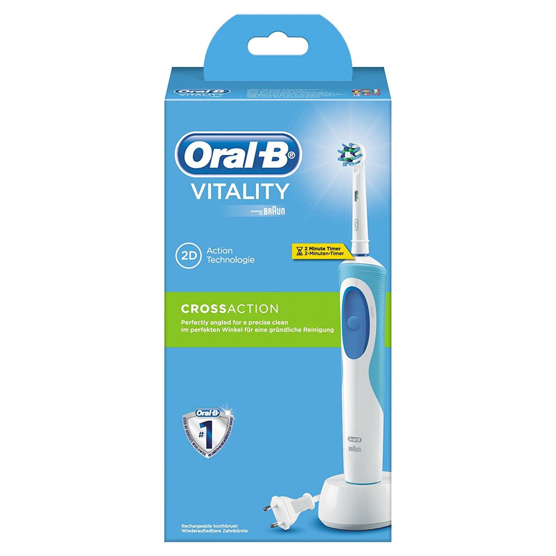 prix brossette oral b