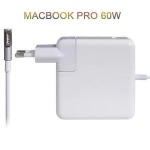 prix chargeur macbook pro