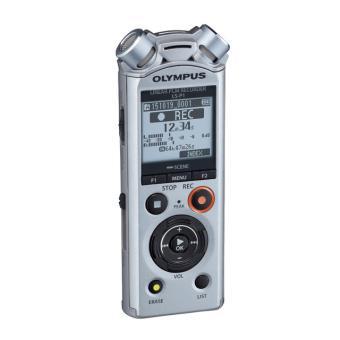 prix dictaphone