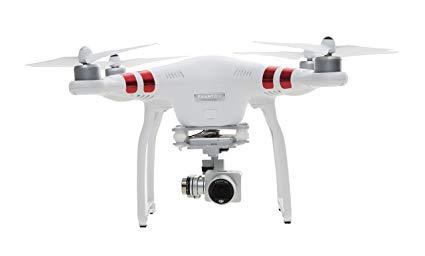 prix drone camera