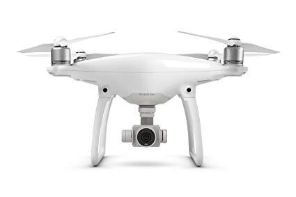 prix drone phantom 4