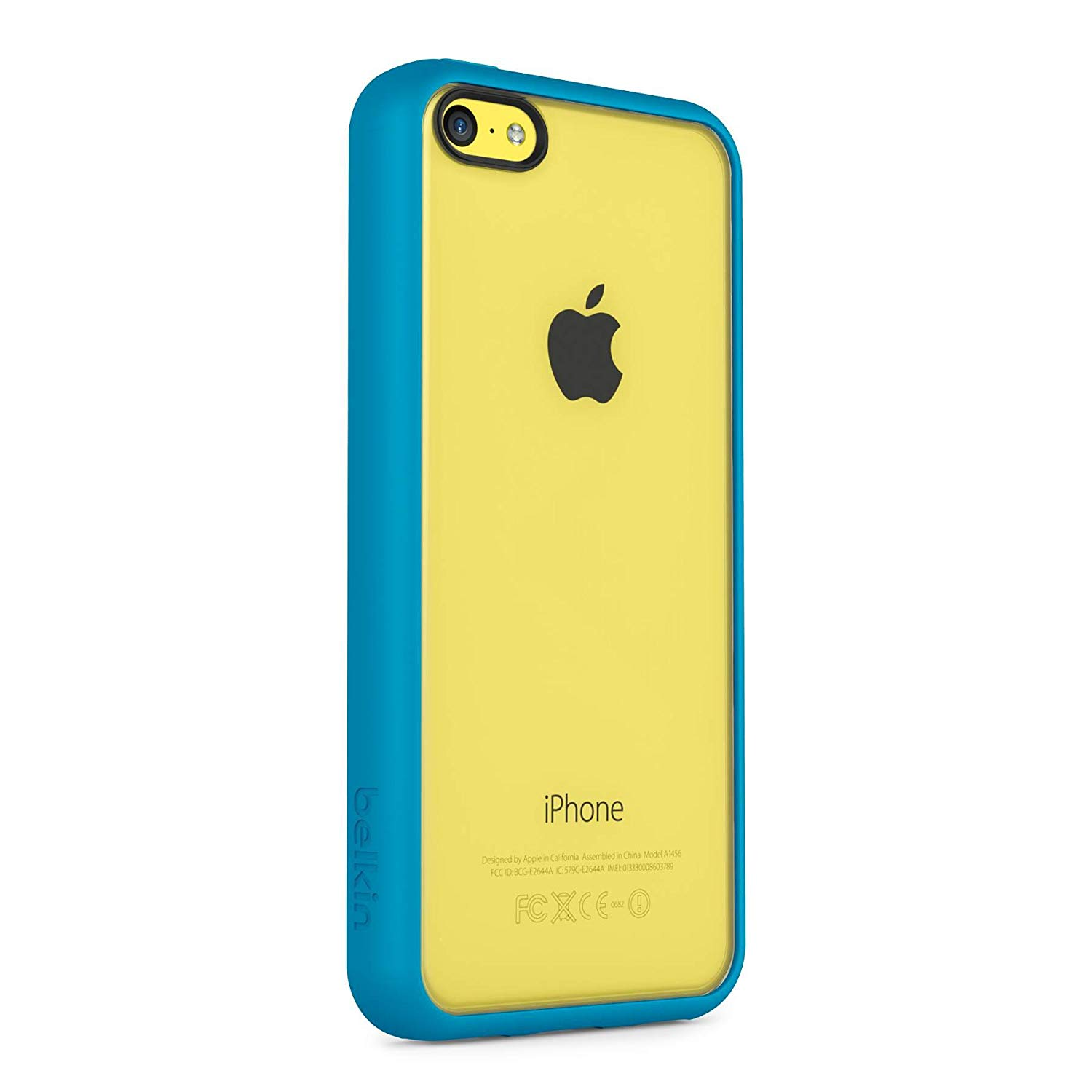 prix iphone 5c amazon