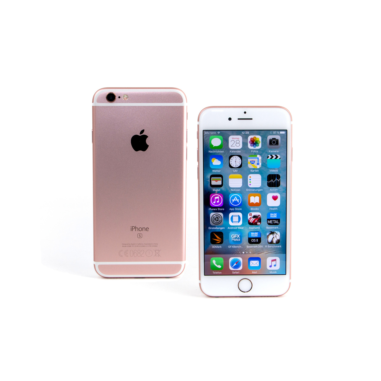 prix iphone6s