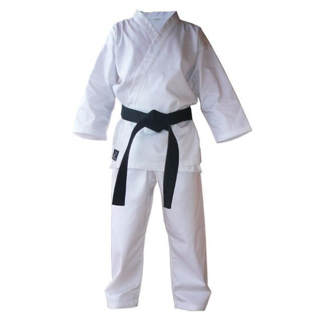 prix kimono karate
