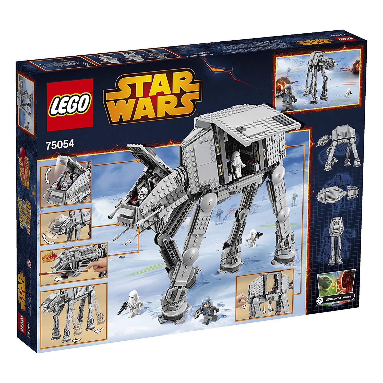 prix lego star wars
