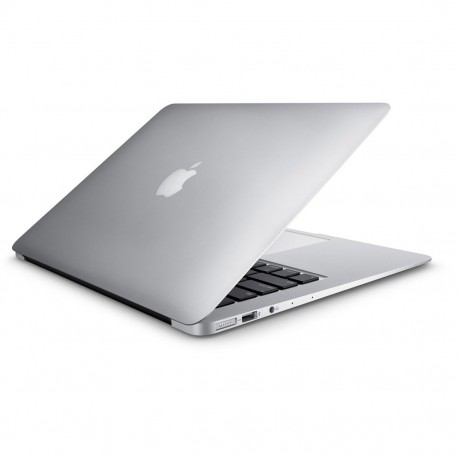 prix macbook