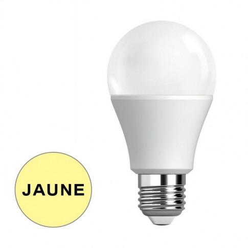 prix moyen ampoule led
