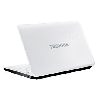 prix ordinateur toshiba