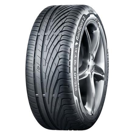 prix pneu 235 45 r18