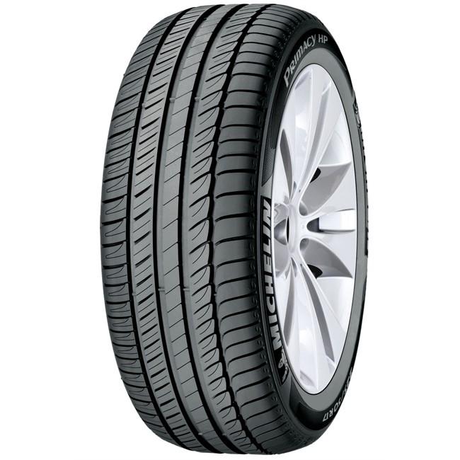 prix pneu 245 45 r18